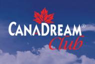CanaDream Club
